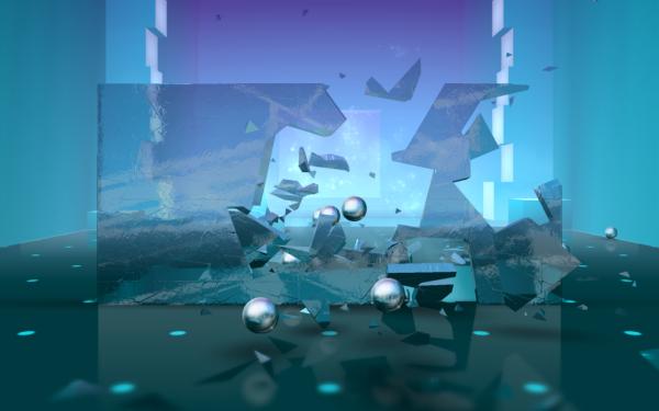 smash-hit-1024x640