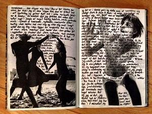 dagbog 300 to