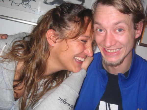 DNBZone, January 2006.