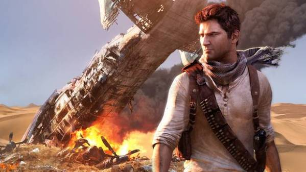 uncharted-1-copy