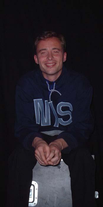 2002-02-12 09.31.03