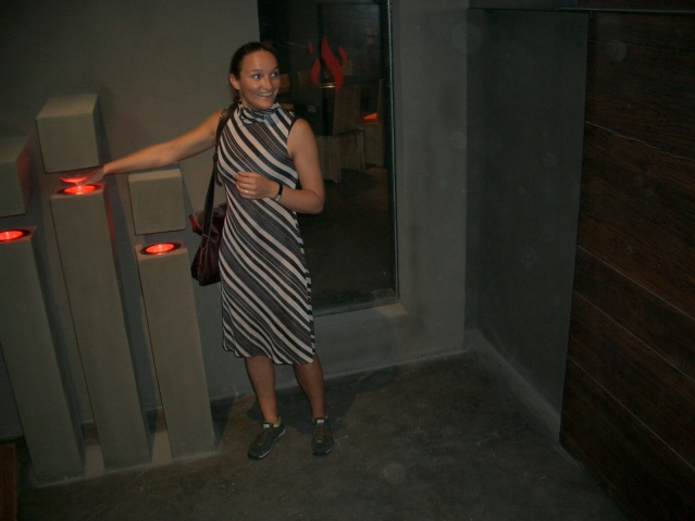 2004-04-09 16.44.48