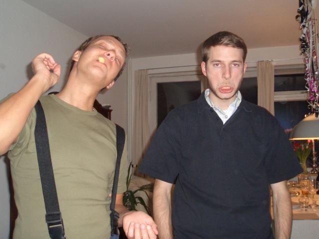 December 2005 - Nytårsaften 098