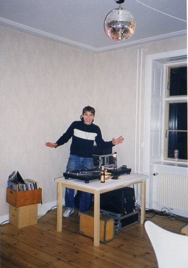 img114 frederiksberg disco