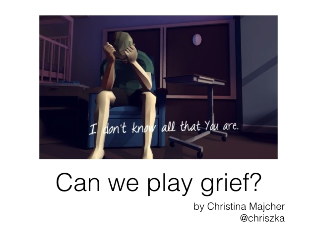 Can we play grief keynote IMAGES.001
