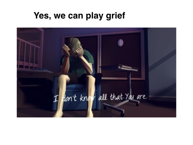 Can we play grief keynote IMAGES.021