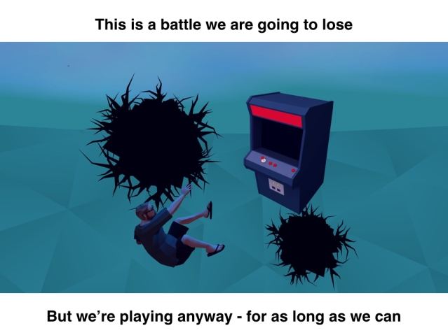 Can we play grief keynote IMAGES.027