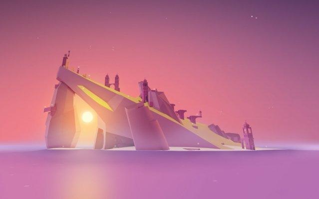 lands end 1 pink