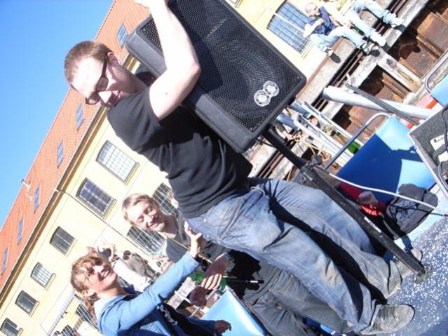 www.jonask.dk
