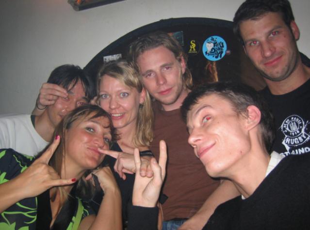 backstage-kraken-okt-2007