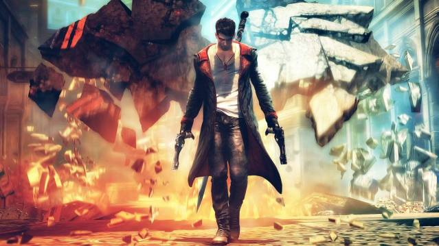 dmc-devil-may-cry-ps4-xbox-one