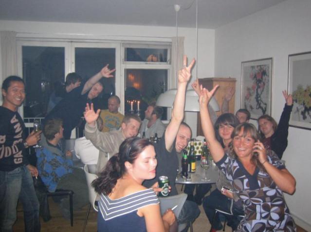 dnbzone-warmup-2008
