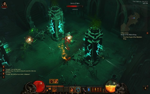 health-potions-diablo-screenshot-2