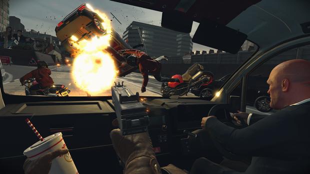 london-heist-screenshot