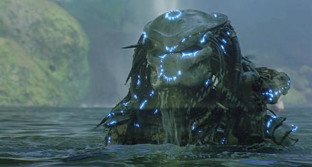 predator-vand