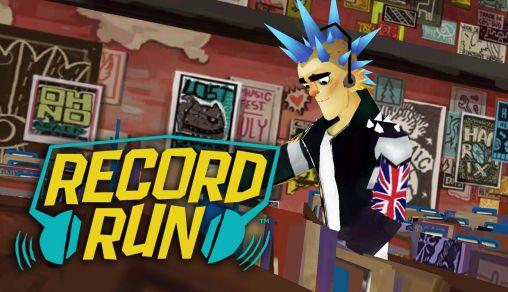 record-run-1