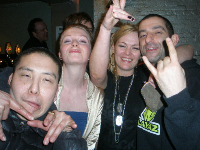 stengade-2008